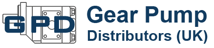 Gear Pump Distributors (UK)