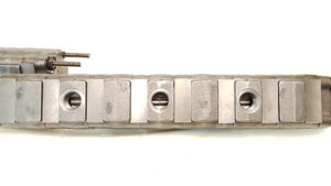 GPM Flow Divider-21